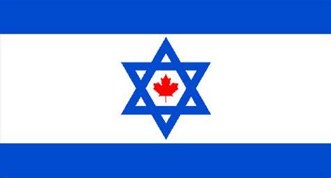 Canada twentieth century essay