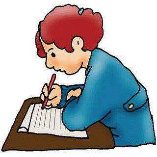 How to write bibliography for a school project