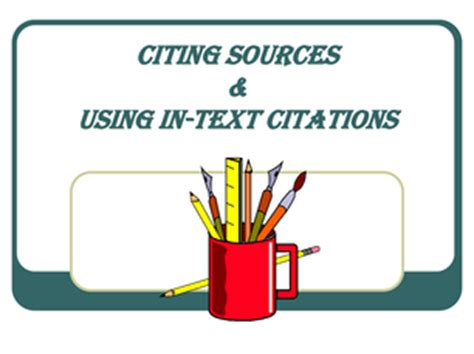 SOLVED: How to write a bibliography for school projects
